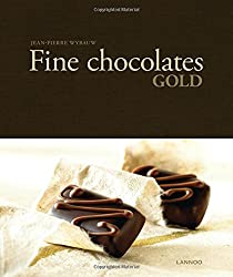 The Fine Chocolates: Gold
