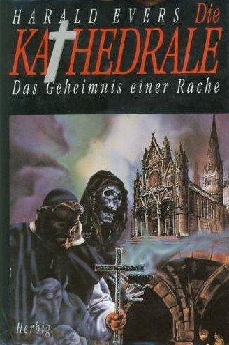 Read Pdf Die Kathedrale Das Geheimnis Einer Rache Online