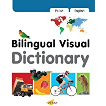 Bilingual Visual Dictionary with Interactive CD (Milet Bilingual Visual Dictionary)