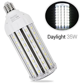 Liqoou00ae E27 30W 30 Watts Ampoule LED Lampe Spot Light Blub Mau00efs 3000 Lumen U00c9quivalent 150W ...