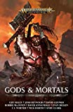 Gods and Mortals (Warhammer: Age of Sigmar)