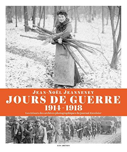 """<a href=""""/node/46162"""">Jours de guerre, 1914-1918</a>"""