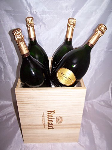 champagne-cassetta-4-btg-ruinart-brut-75-cl