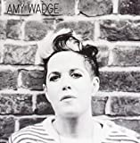 Songtexte von Amy Wadge - Amy Wadge