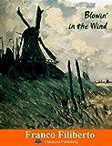 Blowin' in the Wind: Racconto del vento (Racconti Oakmond Vol. 63)