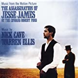 The Assassination of Jesse James - Nick Cave