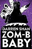ZOM-B Baby (Zom B Book 5)