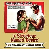 A Streetcar Named Desire (Un Tramway