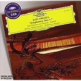 The Originals - Sibelius (Sinfonien 4-7)