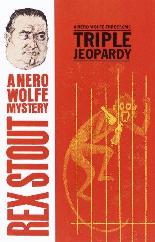 triple-jeopardy-a-nero-wolfe-mystery