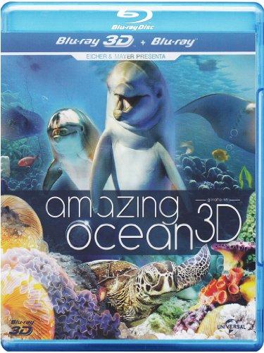 amazing-ocean-3d-blu-ray