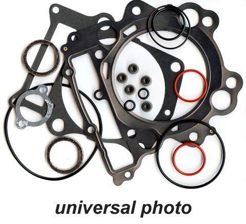 1988–2006Yamaha 2Cycle Yfs 200Blaster Top End Set-yam-atv, fabricant: Winderosa, référence fabricant: 810811-ad, Stock Photo–Les pièces réelles peuvent varier.