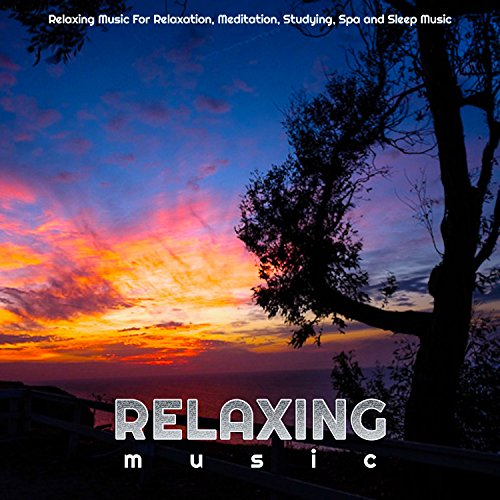 Relaxing Music For Studying