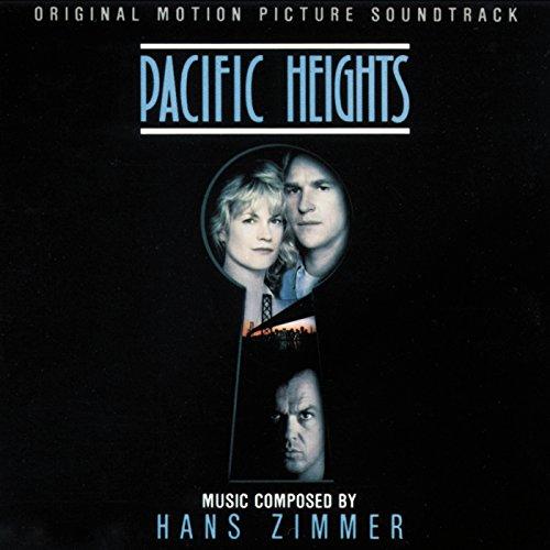 Pacific Heights (Original Moti...