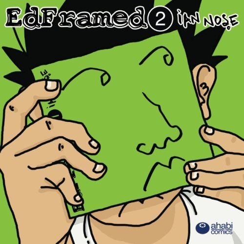 EdFramed 2: Bigarren denboraldia