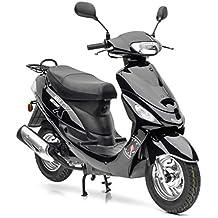 GT 4 Milano Bremszug hinten 1,90 f/ür NOVA MOTORS City Star 50cc ROLLER Eco Fox Grace F3000