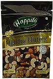 #1: HappiloPremium International Healthy Nutmix, 200g