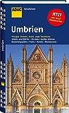 ADAC Reiseführer Umbrien: Perugia Orvieto Assisi Lago Trasimeno - Peter Peter