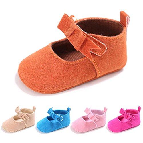 Zapatos De Bebe Switchali Zapatos Bebe Nina Primeros Pasos Verano - Cuna-para-bebe-nia