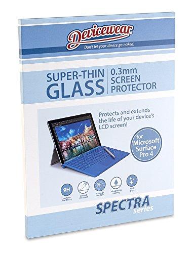 devicewear-surf-pro-spec-scnptr