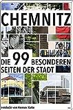 Geschenkideen Chemnitz: Die 99 Besonderheiten der Stadt