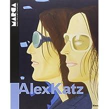 Alex Katz. Reflections. Catalogo della mostra (Catanzaro, 5 aprile-27 settembre 2009). Ediz. italiana e inglese