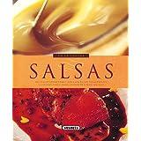 Salsas (En La Cocina)