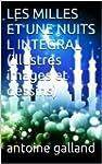 LES MILLES ET UNE NUITS L INTEGRAL (i...