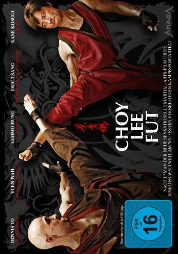 choy-lee-fut-alemania-dvd