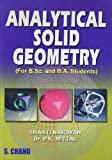 Best Geometry Textbook - Analytical Solid Geometry Review