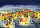 Vom Roten Meer in die Wüste: Das Volk Gottes unterwegs - Klaus-Uwe Nommensen