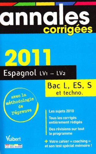 espagnol-lv1-lv2-bac-l-es-s-et-techno