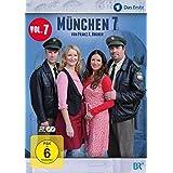 München 7 - Vol. 7