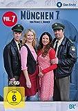 München 7 - Vol. 7 [2 DVDs]