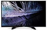 Best Panasonic Televisions - Panasonic 80 cm (32 Inches) HD Ready LED Review