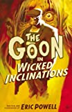 Image de The Goon: Volume 5: Wicked Inclinations (2nd edition)