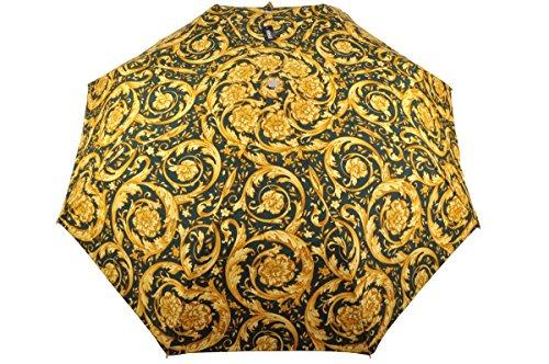versace-designer-schirm-taschenschirm-umbrella-ombrello-paraguas-parapluie