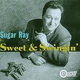 Sweet and Swingin' -