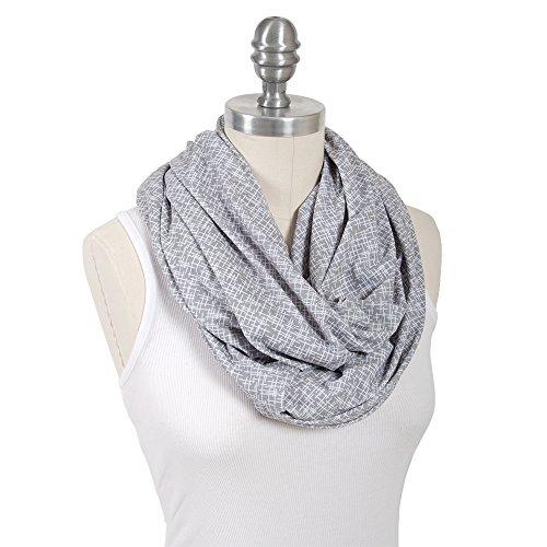bebe-au-lait-jersey-nursing-scarf-lexington