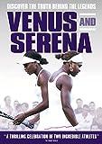 Venus and Serena [DVD]