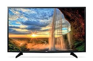 "LG 43LH590V 43"" Full HD Smart TV Wi-Fi Digitale Terrestre T2 e Satellitare S2"
