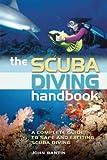 Scuba Diving Handbook