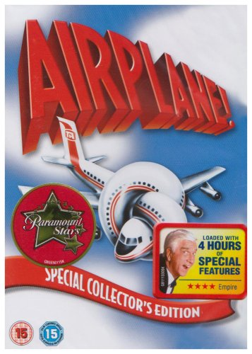 airplane-special-collectors-edition-dvd-1980