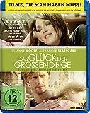 Das Glück der großen Dinge [Blu-ray]