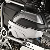 Cylinder head guard Givi BMW R 1200 RT 14-16 for sale  Delivered anywhere in UK