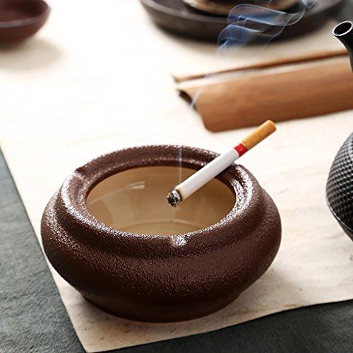 toto-haut-de-gamme-affaires-de-bureau-a-domicile-cadeaux-glacure-poterie-cendrier-decoration-de-lor-