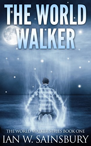 the-world-walker-the-world-walker-series-book-1