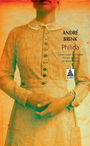 Philida : roman