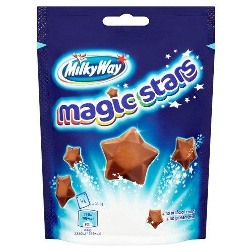 milky-way-magic-stars-pouch-100-g