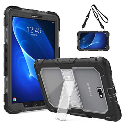TiMOVO Samsung Galaxy Tab A 10.1 Funda